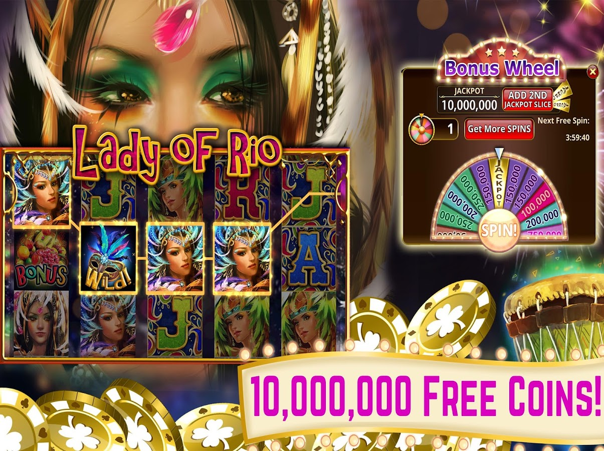 free slot machines online google charm download