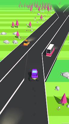 Traffic Run!のおすすめ画像3