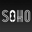 감성 데일리 여성의류 쇼핑몰 소호(SOHO) icon