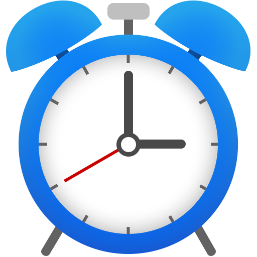 Alarm Clock Xtreme: Alarm, Stopwatch, Timer (Free) - Apps on