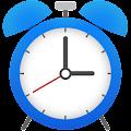 Alarm Clock: Stopwatch & Timer download
