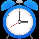 Alarm Clock Xtreme: Alarm, Stopwatch, Timer (Free) 6.1.2