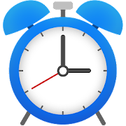 App Alarm Clock: Stopwatch & Timer APK for Windows Phone