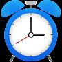 Download Alarm Clock: Stopwatch & Timer apk