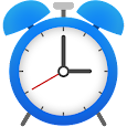 Alarm Clock Xtreme + Free Sleep Tracker and Timer apk