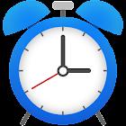 Alarm Clock Xtreme: Wecker, Stoppuhr und Timer icon