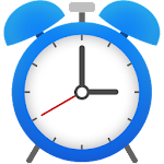 Alarm Clock Xtreme + Free Sleep Tracker and Timer Icon
