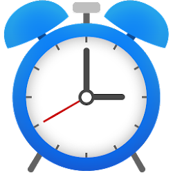 Alarm Clock: Free Sleep Tracker, Stopwatch & Timer