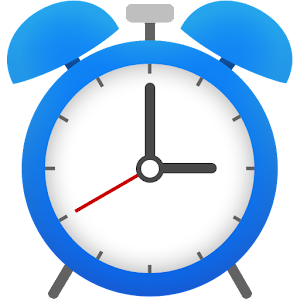 Alarm Clock Xtreme + Free Sleep Tracker and Timer for PC
