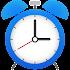 Alarm Clock Xtreme: Alarm, Reminders, Timer (Free)
