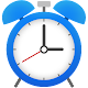 Alarm Clock Xtreme: Alarm, Stopwatch, Timer (Free) apk