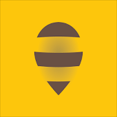 Invoice Bee: Estimate Generator & Billing to Go