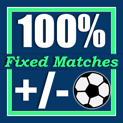 Over Under 2 5 - Fixed Matches Tips - Apps on Google Play