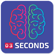 Free 3 Seconds APK for Windows 8