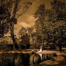 Wedding photographer Yair Haim (haim). Photo of 03.03.2014