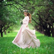 Wedding photographer Aleksey Shalkovskiy (alexei543). Photo of 20.05.2016