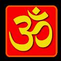Om Mantra Chanting: Meditation icon