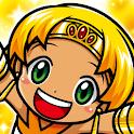 クレアの秘宝伝~はじまりの扉と太陽の石~ icon