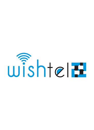 Wish Tel