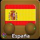 RL Spain radios