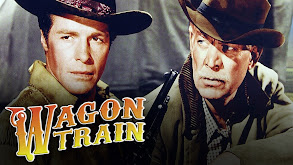 Wagon Train thumbnail