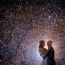 Wedding photographer Victoria Sprung (sprungphoto). Photo of 11.03.2018