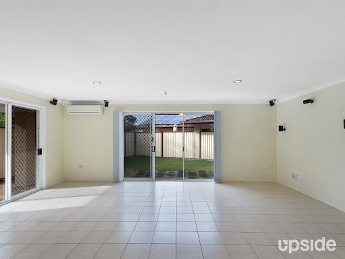 Photo of property at 133/128 Benowa Road, Southport 4215