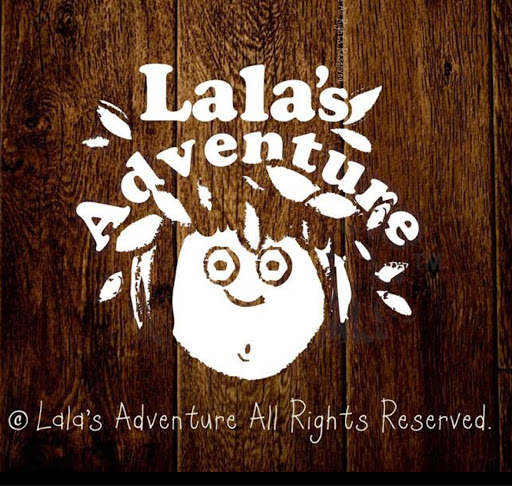 Lala's Adventure