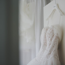 Wedding photographer Renate Smit (renatesmit). Photo of 20.04.2016