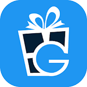 GiftPrompt - Gift Shopping Made Easy