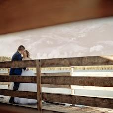 Wedding photographer Talinka Ivanova (Talinka). Photo of 18.09.2017