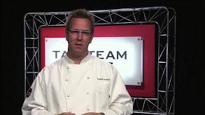 Tag Team Cakes thumbnail