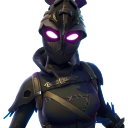 Ravage Fortnite HD Wallpapers New Tab