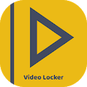 Video Locker - Video Player icon