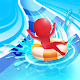 Waterpark: Slide Race for PC-Windows 7,8,10 and Mac