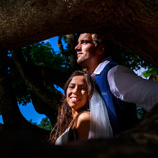 Wedding photographer Huibert van Rossum (vanrossum). Photo of 14.09.2015