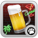 Beer Server icon