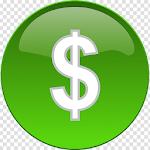 FreeBillingApp icon