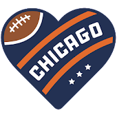 Chicago Football Rewards