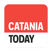 CataniaToday
