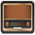 New Jersey Radio icon