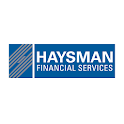 Haysman News by Haysman FS