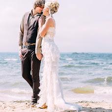Wedding photographer Artem Zyl (Art-Z). Photo of 07.10.2017