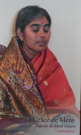 Sagesse de Mère Meera