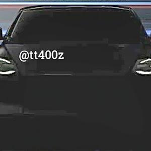 フェアレディZ Z34 2009年式 40th anniversaryのカスタム事例画像 ふーけもんさんの2020年09月14日12:08の投稿