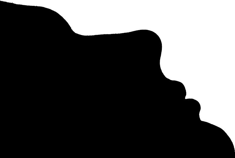 Curve naturali di Lela69