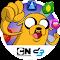 Adventure Time Puzzle Quest 1.4 Apk