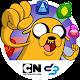 Adventure Time Puzzle Quest v1.4