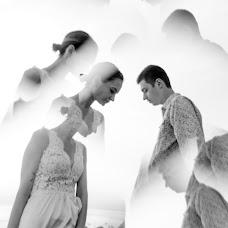 Свадебный фотограф Джулустаан Ефимов (Julus). Фотография от 05.05.2018