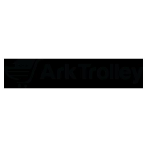 Arktrolley